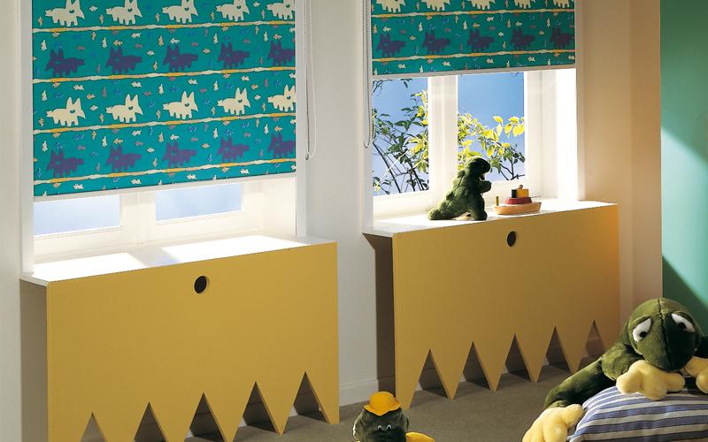 verdunkelungsrollo tipps zur verdunkelung mit rollos. Black Bedroom Furniture Sets. Home Design Ideas